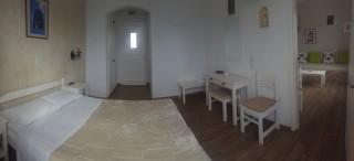 eleni studios in karpathos-10